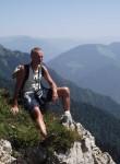 Gennadiy , 58, Moscow