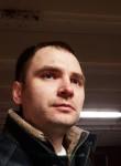 Nel, 36  , Plesetsk