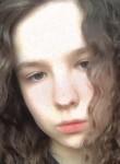 Varya, 19, Kursk
