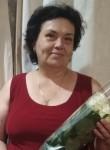 Tatyana, 65  , Dnipr