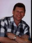 Dmitriy, 63  , Makiyivka