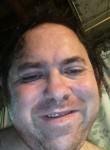 Brandon33m , 34  , Louisville (Commonwealth of Kentucky)