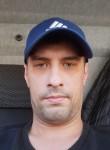 Seryega, 34, Yekaterinburg
