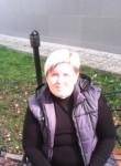 Elena, 36  , Zhukovka