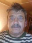 Сергей, 64 года, Рязанская