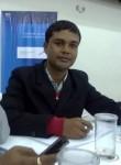 Muzammal, 42  , Dhing