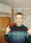 Maks, 29  , Nizhniy Novgorod