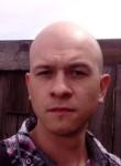 Konstantin, 29, Cheremkhovo
