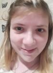 Vita, 21, Zaporizhzhya