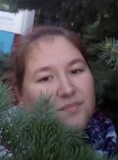 Katarina, 26, Russia, Volgograd