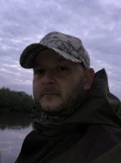 Evgeniy, 35, Russia, Moscow