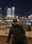 Nurlan, 35  , Belokurikha