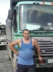 viktor, 47  , Vladivostok