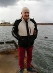 Makar, 58  , Obukhovo