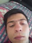 Ahmet, 26  , Iskilip