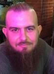 Cory, 30, Bradenton