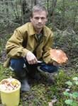 Valera, 44  , Arkhangelsk