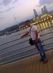 Huseynov, 30  , Ujar