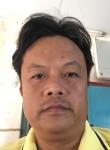 Nguyen Hoan, 42  , Ho Chi Minh City