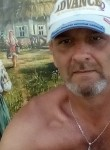 Mark, 53  , Novocherkassk