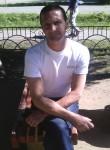 СЕРГЕЙ, 47  , Aykino