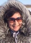 Valentina, 50  , Muzhi