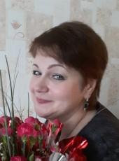 Margarita, 53, Russia, Ramenskoye