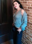 Diana, 40  , Mazyr