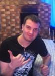 Maksim, 31, Ufa