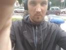 Maksim, 32 - Just Me Photography 17