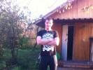 Maksim, 32 - Just Me Photography 14