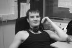 Maksim, 32 - Just Me Photography 13