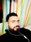 قيس.حسين , 27  , Beirut