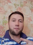 Aleksandr, 33  , Krasnoobsk