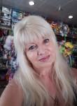 Татьяна, 63, Dnipr