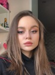 Diana Frolova, 19  , Gomel