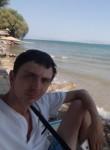 Vitya, 24, Chisinau