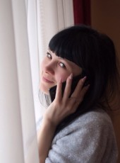 Oksana, 40, Ukraine, Kiev