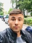 Tolik29 Was , 29  , Sokolow Podlaski