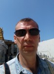 Oleg, 50  , Moscow