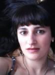 Яночка, 35  , Kinel-Cherkassy