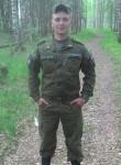 Nikolay, 22  , Mordovo