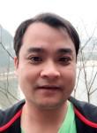 威武雄壮, 36, Beijing