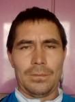 Aleksey, 35  , Votkinsk