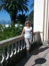Svetlana, 51, Russia, Novosibirsk