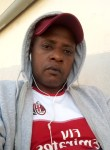 Zale , 36  , Dakar