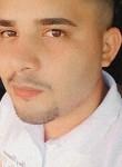 Amir, 24  , Managua