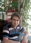 Abdullah, 43  , Marmagao