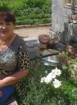 Lidiya Ponomareva, 71  , Magnitogorsk