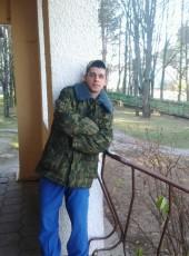 Tema, 29, Belarus, Minsk